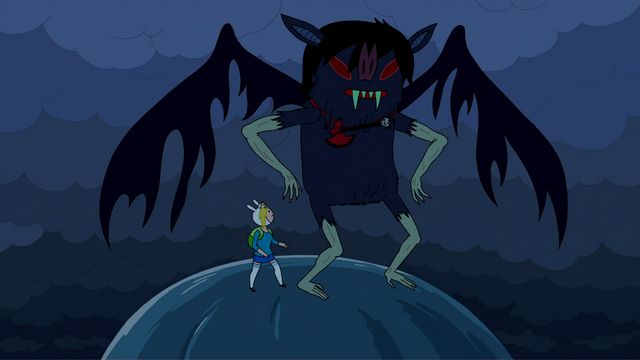 File:S5e11 Marshall Lee bat form.png