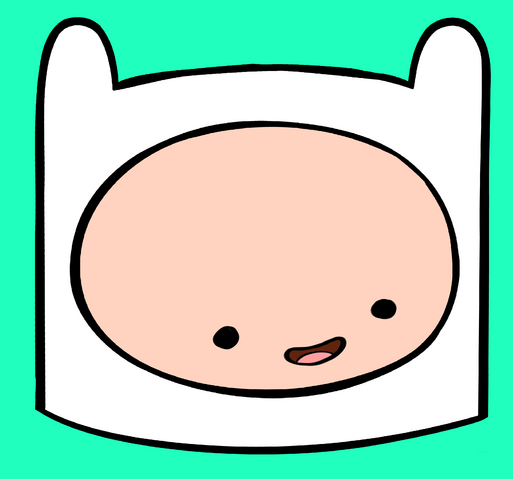 File:Finnlowhappyface.png