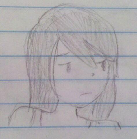 File:Cat Sketch.jpg