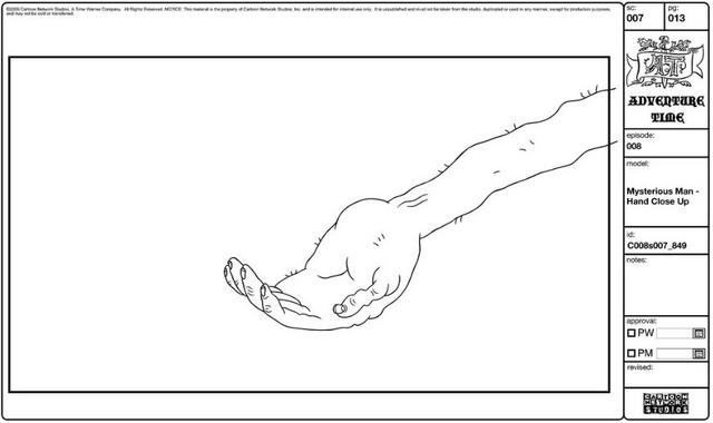 File:Modelsheet mysteriousman - handcloseup.png