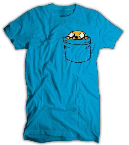 File:Jake pocket shirt.jpg
