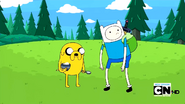Adventuretime207athepod