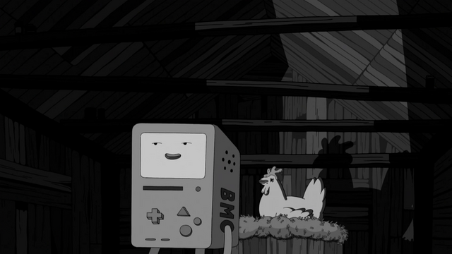 File:S4e17 BMO and Lorraine.png