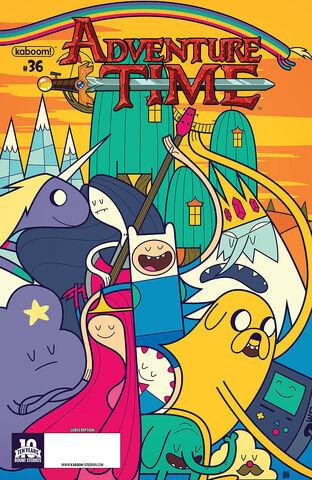 File:AdventureTime-036-coverB-0fefe.jpg