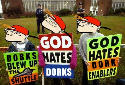 File:Ed Edd and Eddy. god hates dorks 9044c2 3825376.jpg