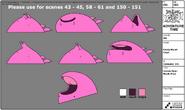 S7e1 Neddy modelsheet(5)