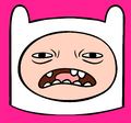 Finn Block-tom-5.png