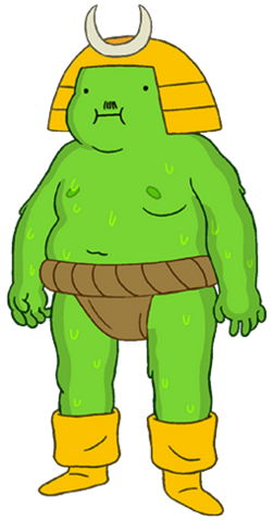 File:Slimy D.png