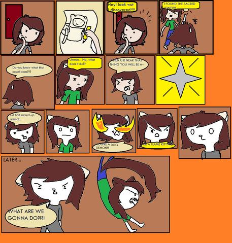 File:Comic 1.png