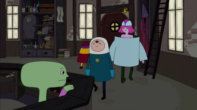 File:S5 e26 Finn and PB walking into a store.PNG