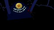 Dad's Dungeon - Demon Blood Sword Screenshot 1
