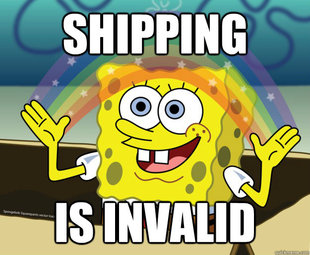 File:Shipping is invalid.jpg
