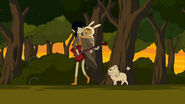Adventure-Time-Stakes-Screenshot-02