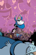 AdventureTime-20-preview-Page-06-74930
