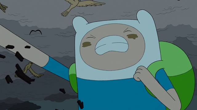File:S4e23 Finn punching wood 2.png
