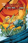 AdventureTime-050-B-Subscription-414d2