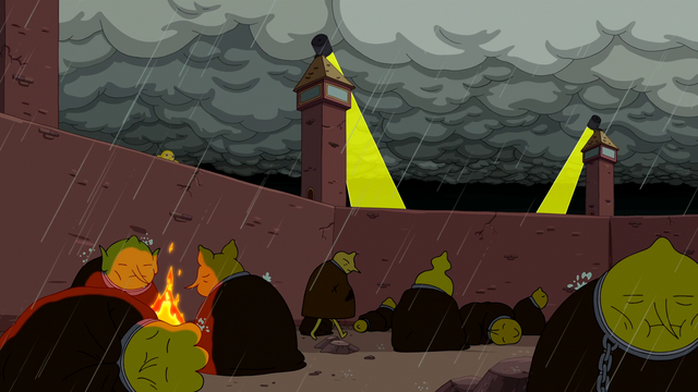 File:S5e51 Lemonhope peeking over the wall.png