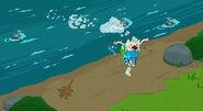 Bandicam 2012-01-22 17-13-33-527