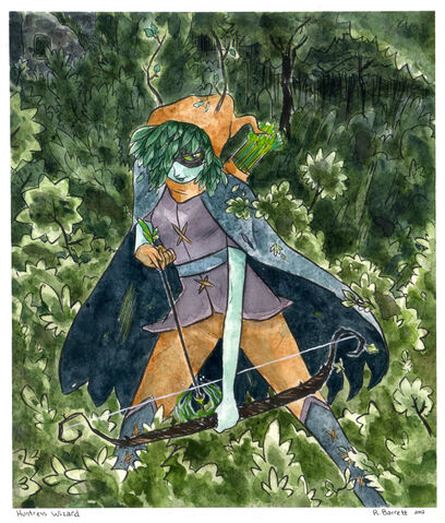 File:Huntress wizard by bulbamage-d50dqly.jpg
