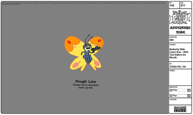 File:Modelsheet Butterfly with Laser Gun - with Tart Debris on Mouth.jpg