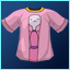 File:Princess Bubblegum Tee FF.png