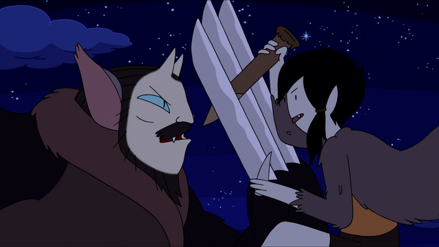 File:S7e7 marcy vs hierophant.png