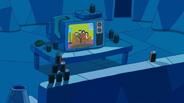 File:Bg s4e9 ice king tv.jpg