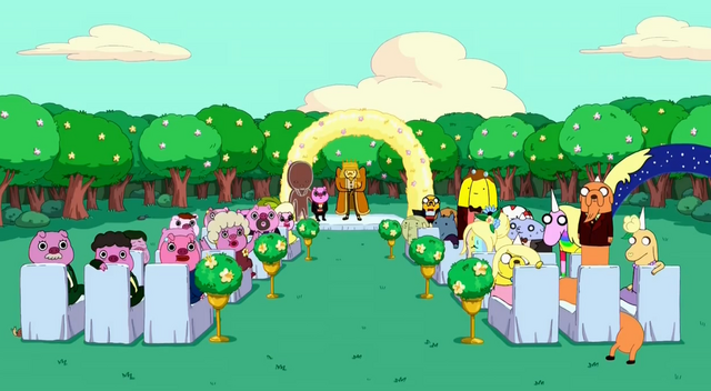 File:5S 44E It's time Tree Trunks.png