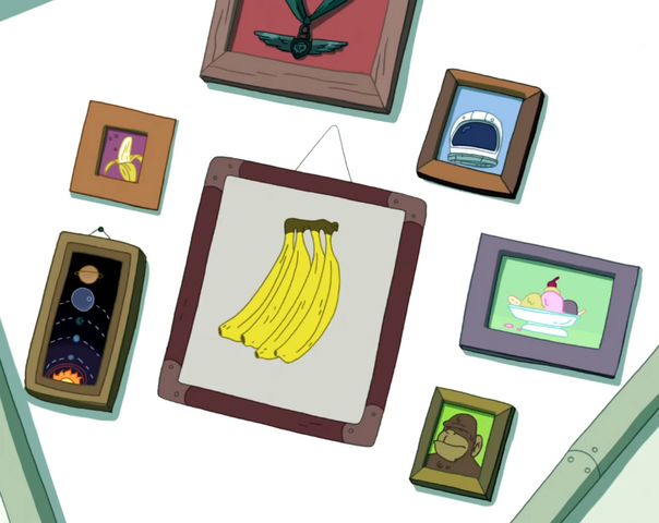 File:Banana Man's pictures.png