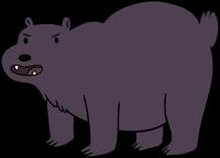 File:Teenage Bear.png