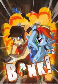 File:BONK!.jpg