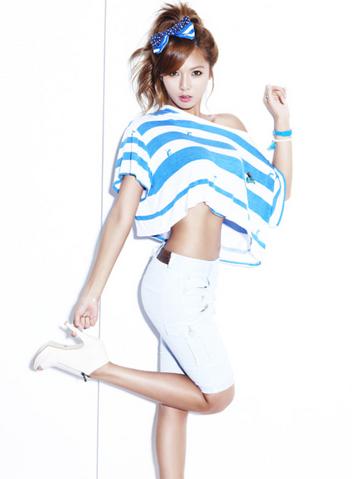 File:Hyuna.png
