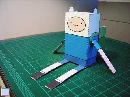 File:Adventure-time-paper-toy-finn-1-.jpg