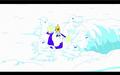 Thumbnail for version as of 13:47, November 6, 2012
