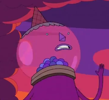 File:S2e25 Gumball Guardian.png