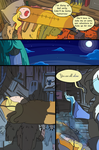 File:Cold shoulder page 10.png