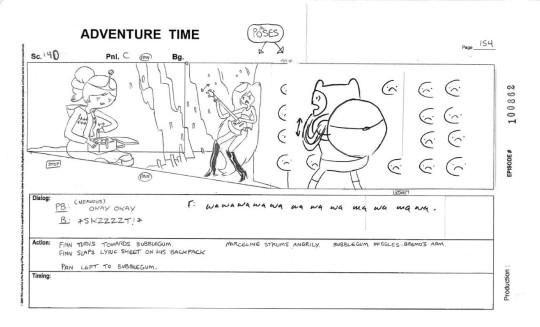 File:Storyboarddoorjam.jpg