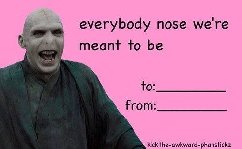 File:Valentines-Meme-Harry-Potter-Voldemort.jpg