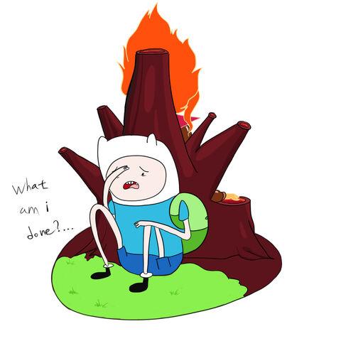File:Adventure Time 10.jpg