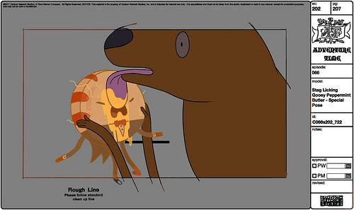 File:Modelsheet stag lickinggooeypeppermintbutler - specialpose.jpg