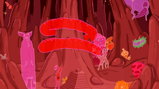 File:S4e11 Spirits in the underground cave.png