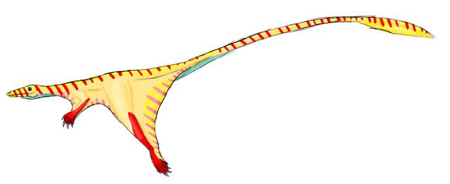 File:Sharovipteryx.png