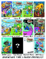 Adventure-Time-Cover-Checklist.jpg