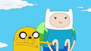 S04E25 - Catface Finn
