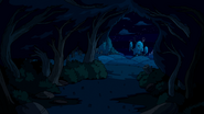 S7e19 forest shot 3