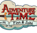 Adventure Tme your charater Wiki