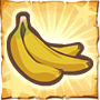 File:XBananas.png