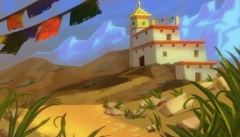 File:Tibet hubtab tooltip.jpg