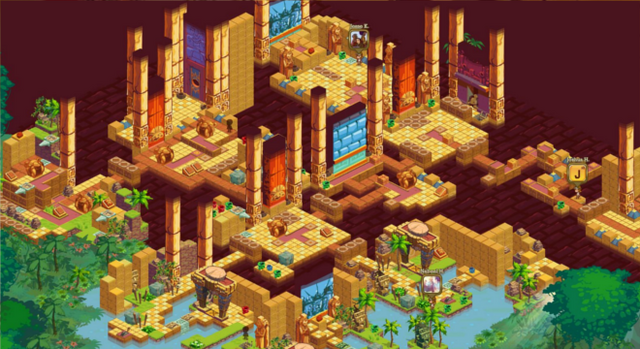 File:Slider Adventure World Puzzles.png