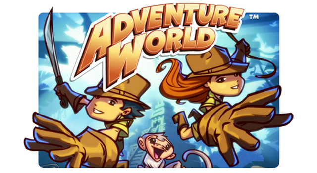 File:Slider Adventure World About.png